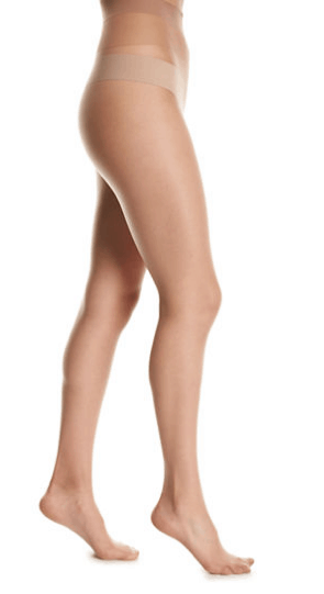 Donna Karan Sheer Tights