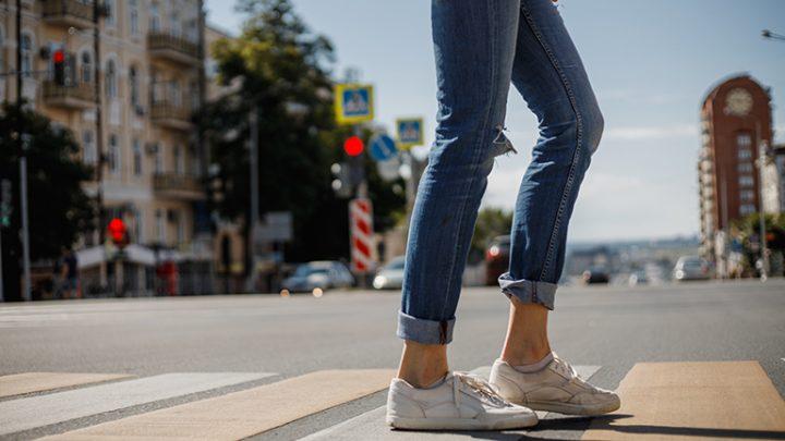Fashion Advice: The Fake Debate Continues — Designer Jeans