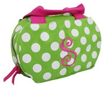 Beauty Advice: Where to Find Insulated Cosmetic Bags