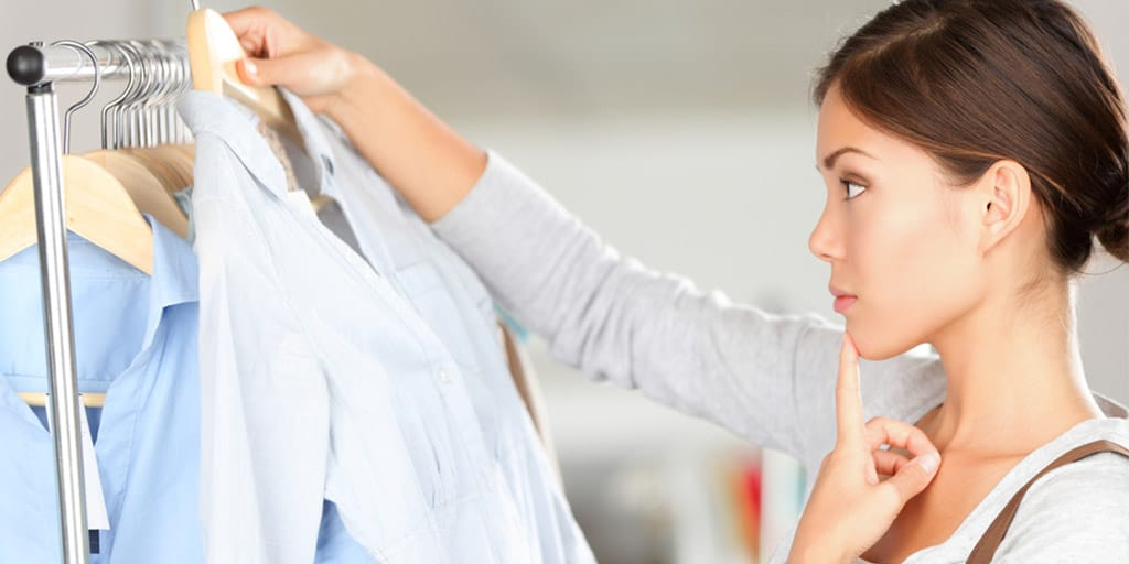 Hate Shopping? Get a Personal Shopper