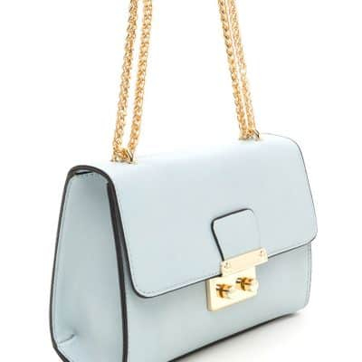 Where to Get Designer Inspired Bags
