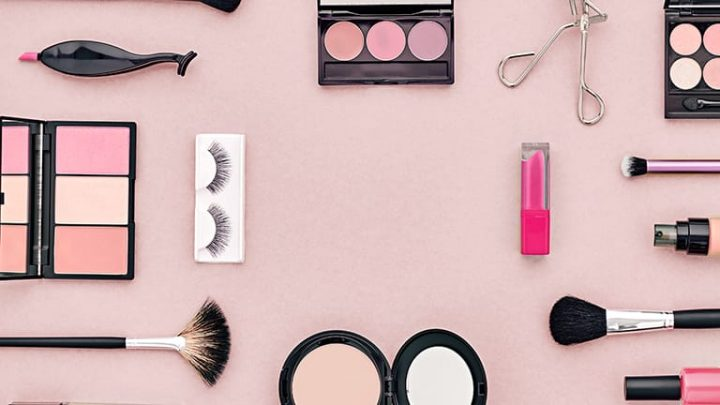 Make Up Expiration Dates: When to Toss Your Cosmetics