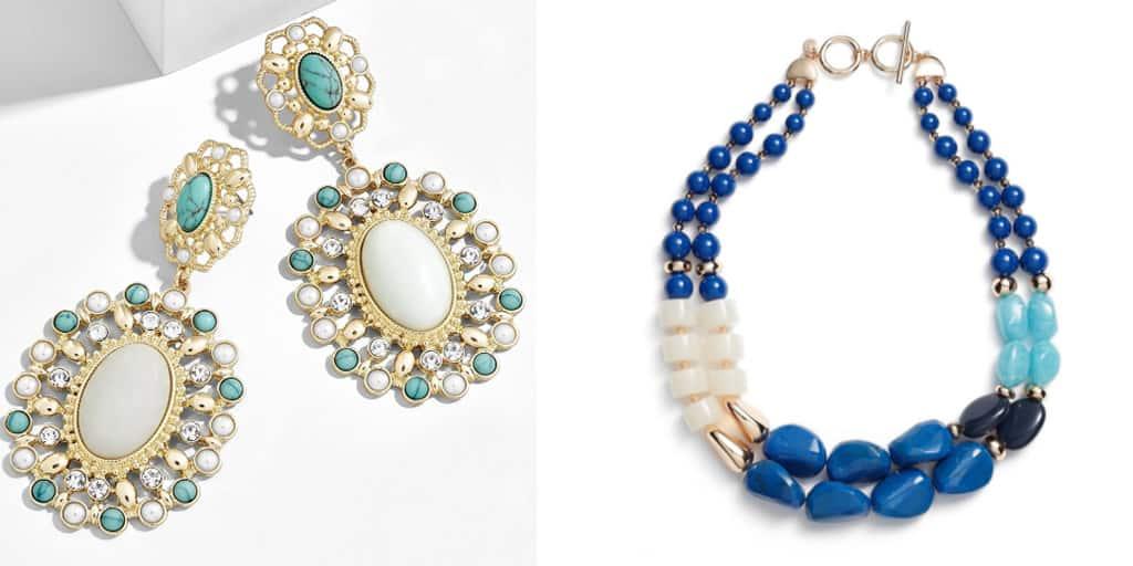 Nickel Free Jewelry on a Budget