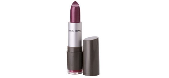Black Opal Lipstick