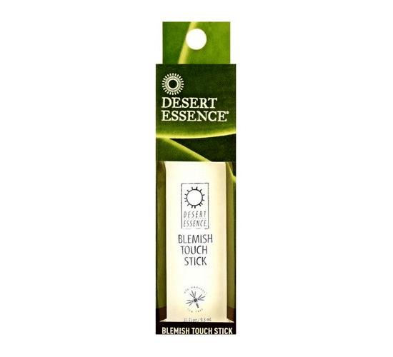Desert Essence Touch Stick