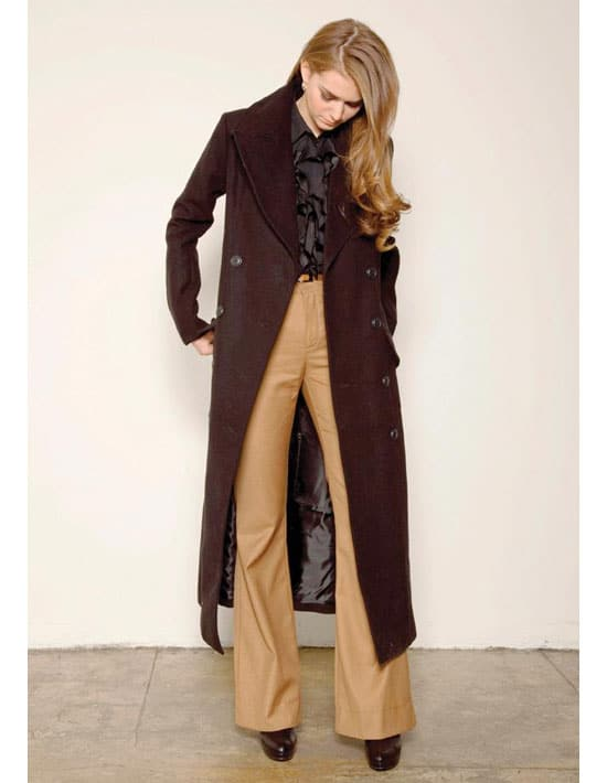 Best Winter Coats on a Budget | The Budget Fashionista - Page 5 of 9