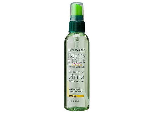 Garnier Glossing Spray