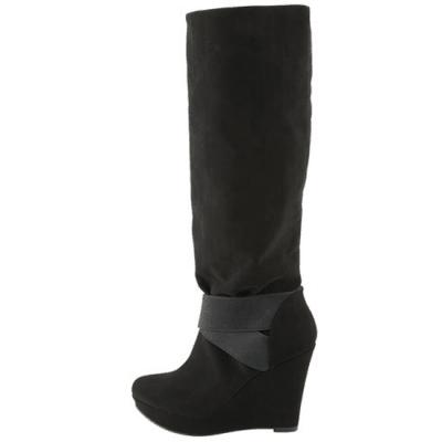 Cheap Fall Boots