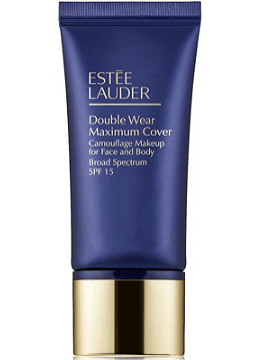 Estee Lauder Makeup for Face and Body
