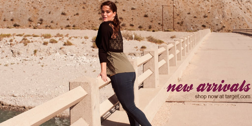 Pure Energy plus size line