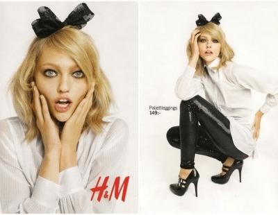 Shop H&M Online Soon