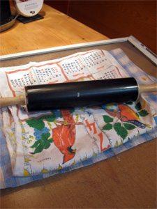 DIY: Make Paper