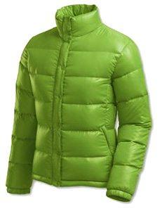 Cheap Ski Outfits