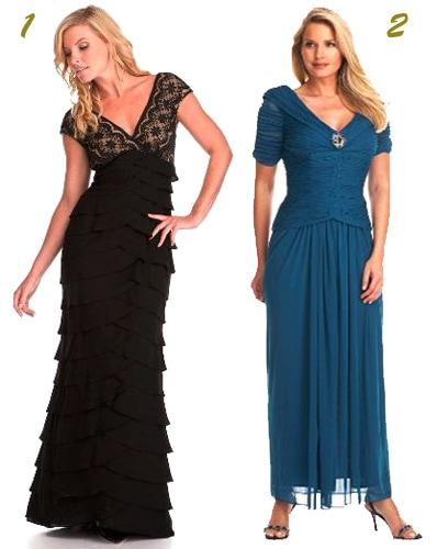 40bf7513c4 DILLARDS PLUS SIZE DRESSES - Kapres Molene