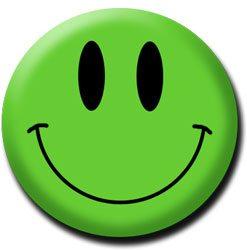 10 Green Blogs We Love