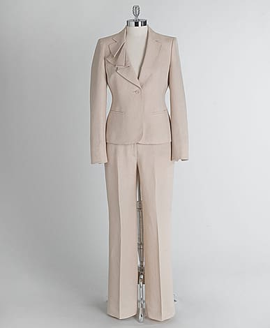 Mother of the Bride suit