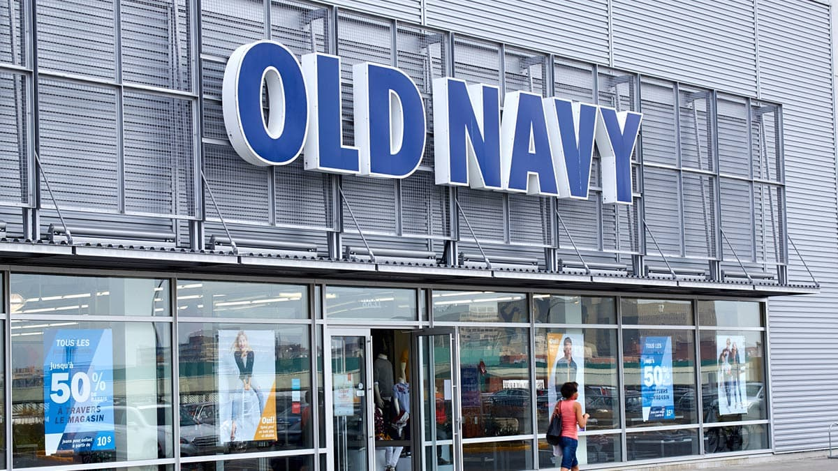 Don't Get Duped: How to Get a Full Refund When You Buy Something You Don't Like at Old Navy