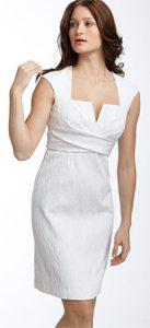Plus Size Wedding Dresses Under $200