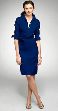 Can Talbots Attract Younger Customers?