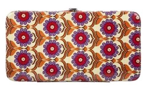 Handbags Under 50: 50 Choices Under $50