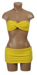 Awesome Swimsuits for Under $50