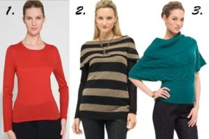 Buy Fall Sweaters Now for Up to 70% Off