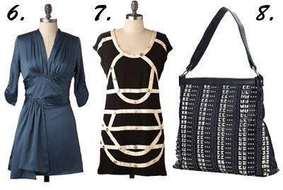 Modcloth Cute Dresses