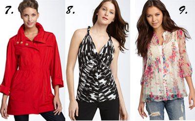 Petite Fashion Sale