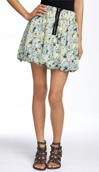 Super Cute Skirts for UNDER $20 at Nordstrom Half Yearly Sale