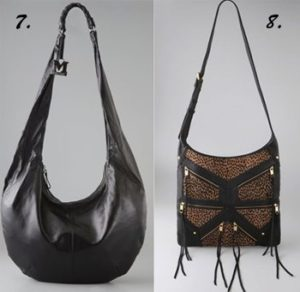 Save 30% and more on Designer Handbags