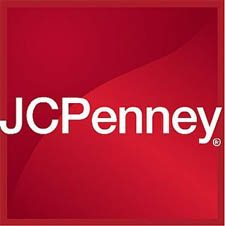 How to Return an Item to JC Penney