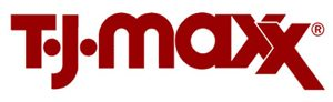 How to Return An Item to TJ Maxx