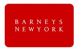 How to Return An Item to Barneys New York Outlet