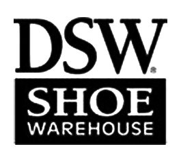 How to Return An Item to DSW Shoe Warehouse