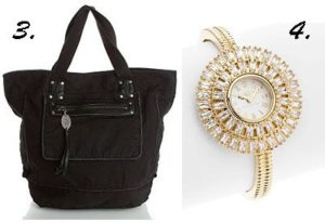 55% Off + Free Shipping Juicy Couture