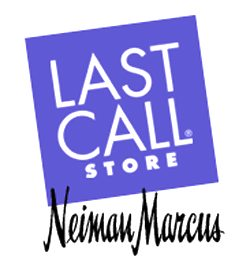 How to Return An Item to Last Call Neiman Marcus