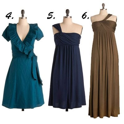 Great Dresses To Wear To A Wedding 111