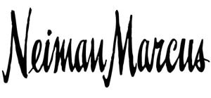 Neiman Marcus Return Policy