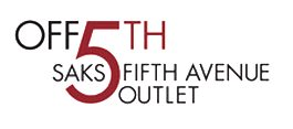 How to Return An Item to Saks Fifth Avenue Outlet