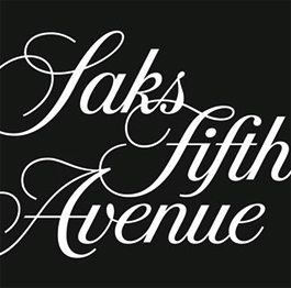 How to Return An Item to Saks Fifth Avenue