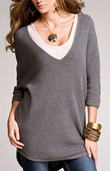 Fall Fashion Trends 2010: Seven Things to Buy Right Now for Fall