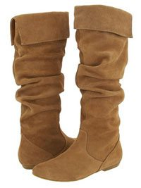 Six Wide Width Boots For Under $100