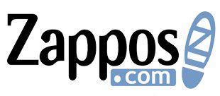 How to Return An Item to Zappos