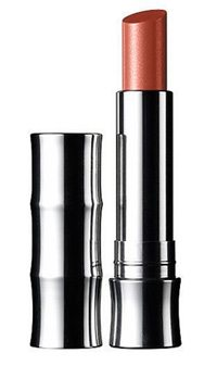 10 Great Fall Beauty Trends on Budget