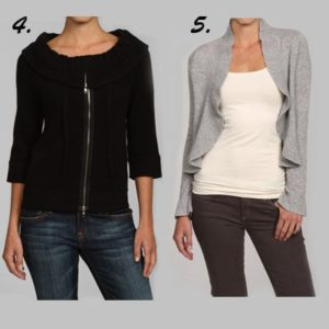 Cashmere Luxe For Less At Overstock.com