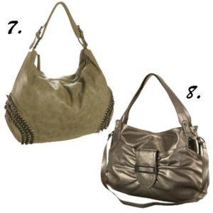 The Big Bag At Endless.com