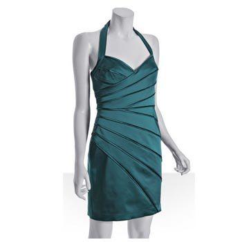 Love-Your-Body Dresses: Bluefly.com