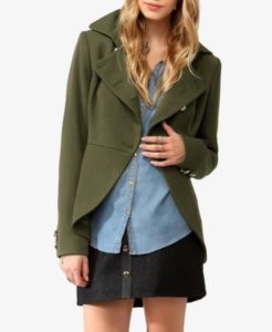 cutaway-flared-jacket