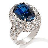 Kate Middleton Ring Option