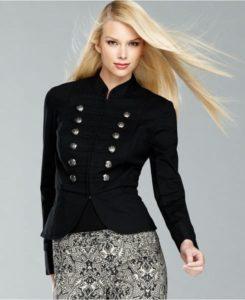 inc-international-concepts-jacket-military-peplum-blazer